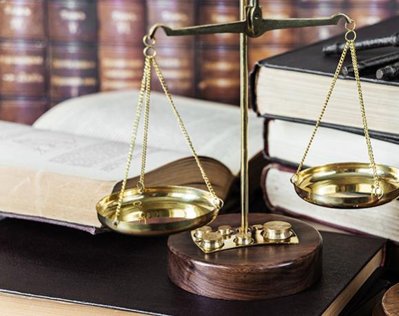 huissier de justice conseil